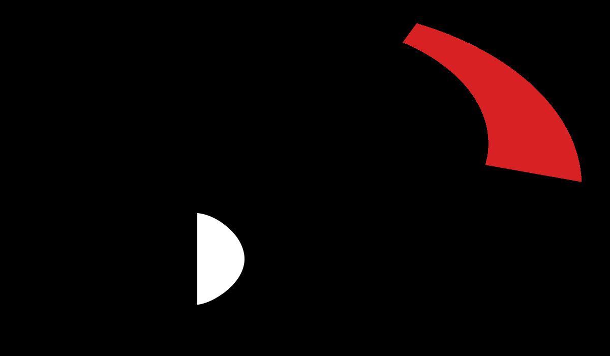Rpm — википедия с видео // wiki 2