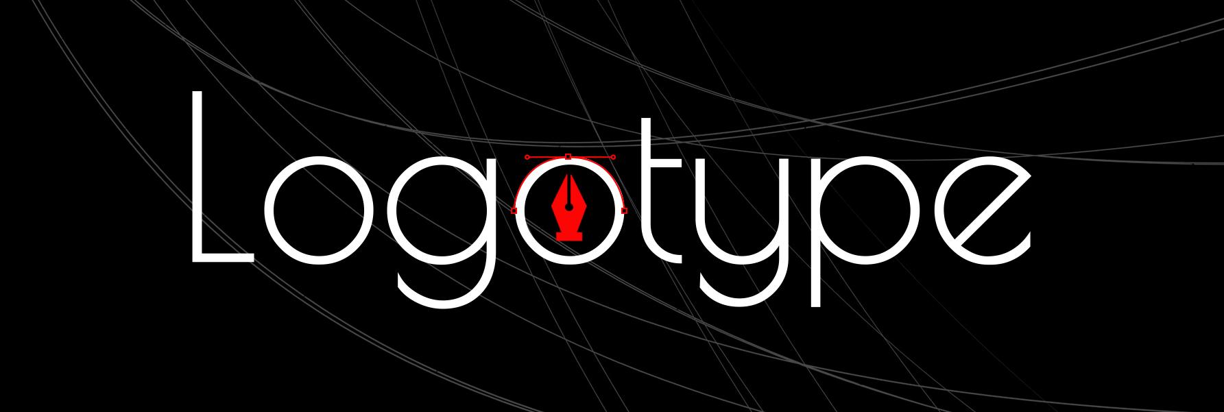 Виды логотипов: перечень основных типов, которые встречаются на рынке