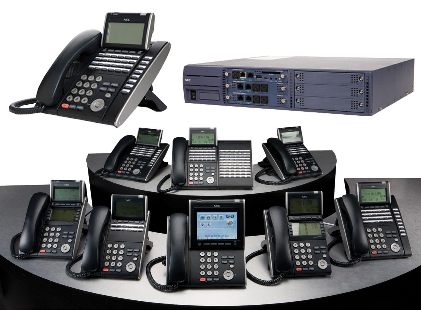 Ip-телефония — что это такое