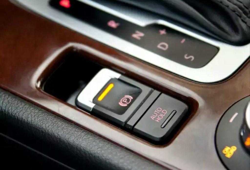 Авто холд кнопка что значит. технические особенности и назначение кнопки hold на акпп