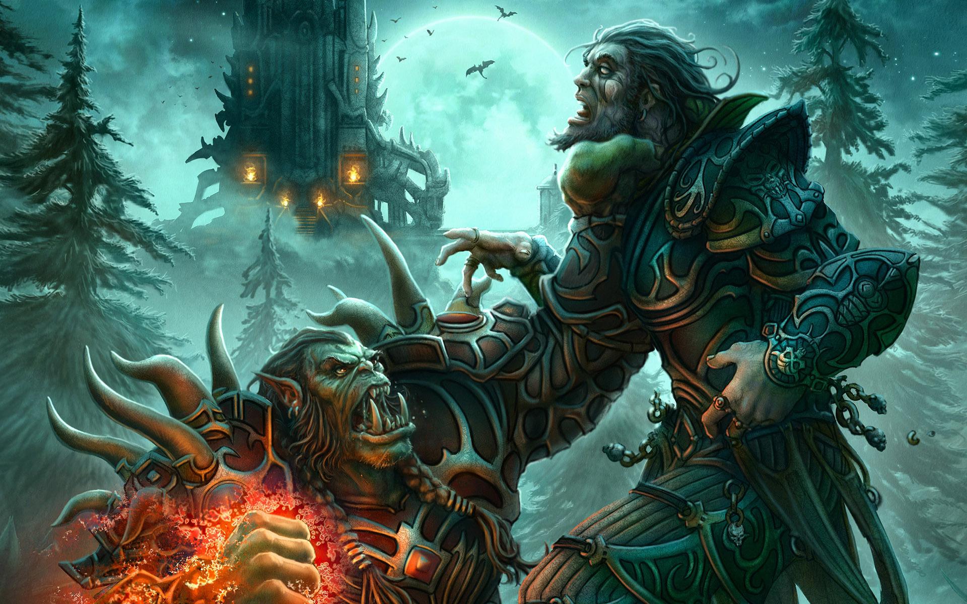 Словарь wow - world of warcraft - аддоны, видео, гайды, читы, словарь, билды