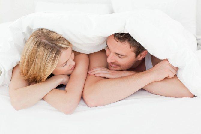 Секс, смерть илатекс: 11мифов опредохранении отинфекций, передающихся половым путем