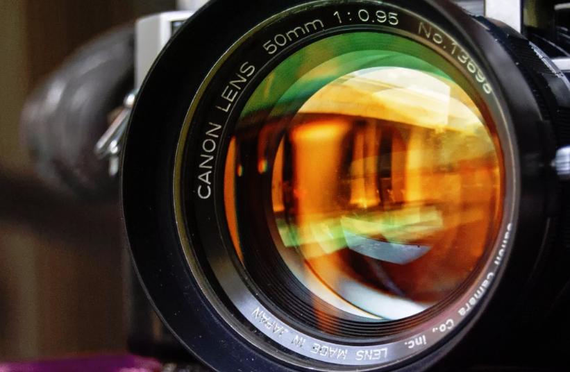 Просветление оптики — википедия. что такое просветление оптики