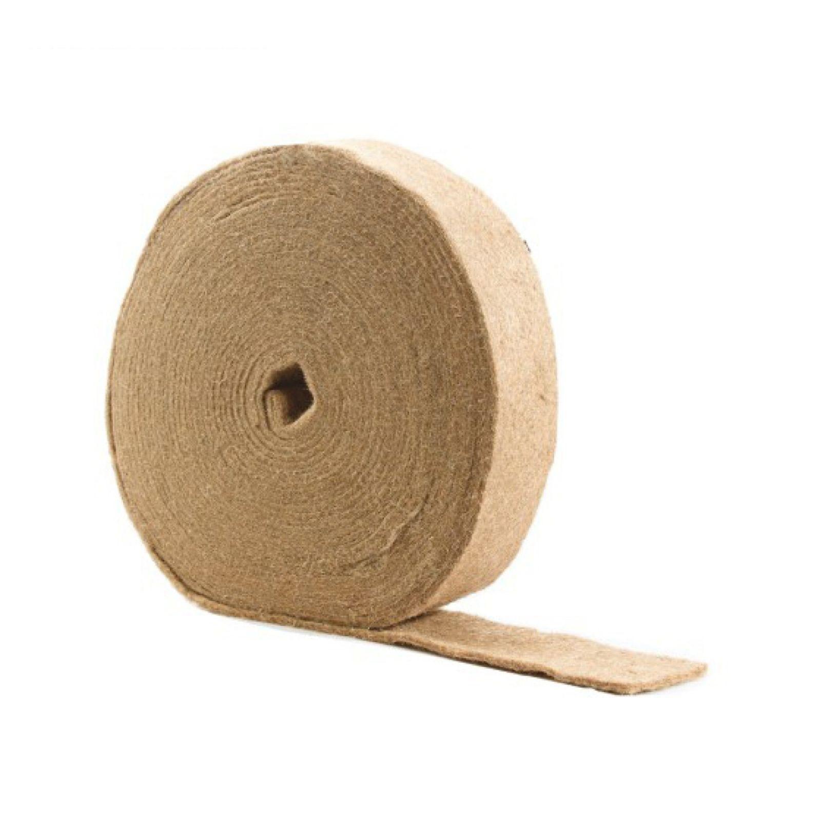 Джутовая веревка (28 фото): что это такое? из чего сделан жгутовый шпагат? как используется джут для рукоделия? мастер-классы поделок для начинающих