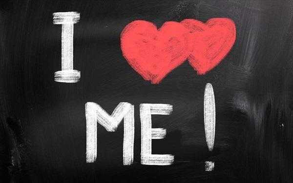 Себялюбие - что это? отвечаем на вопрос. значение, синоним и примеры. самолюбие и себялюбия