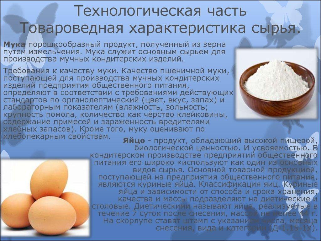 Спельта в здоровом питании: все о пользе полбы