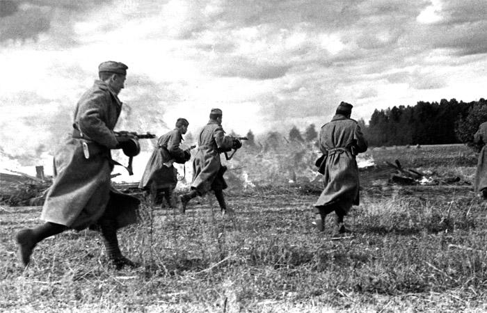 Почему война называется отечественной? описание, фото и видео