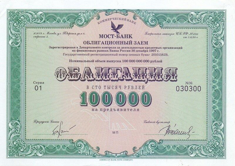Облигации федерального займа (офз) - что такое, плюсы и минусы