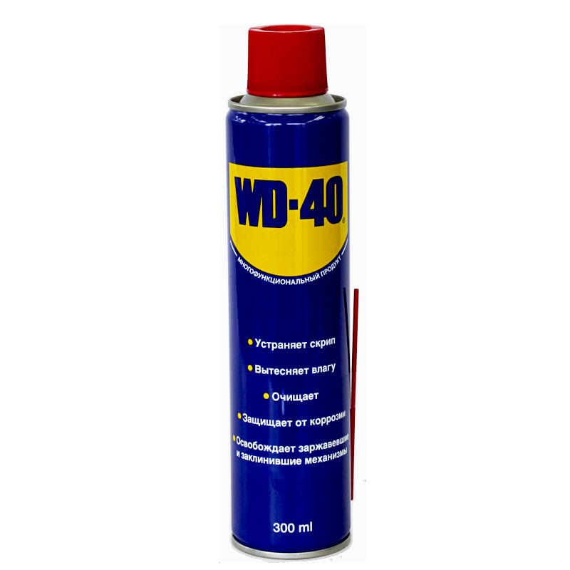 Wd-40: что это такое и для чего используется