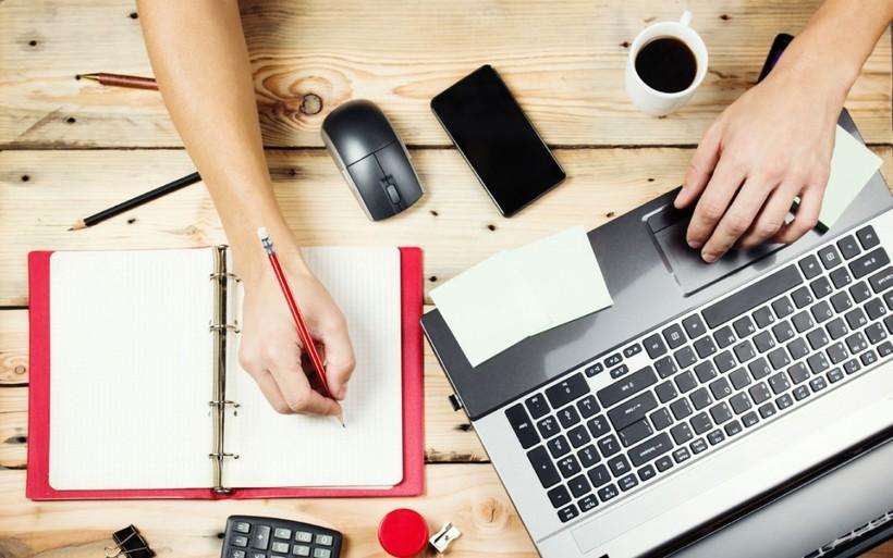 Трудовые ресурсы предприятия и их анализ