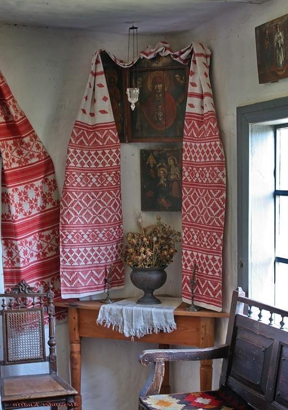 Красный угол (сапожковский район)