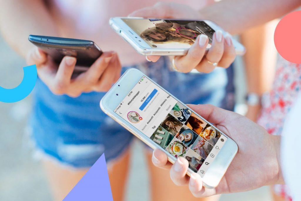Разбор ошибок рекламного продвижения в инстаграм