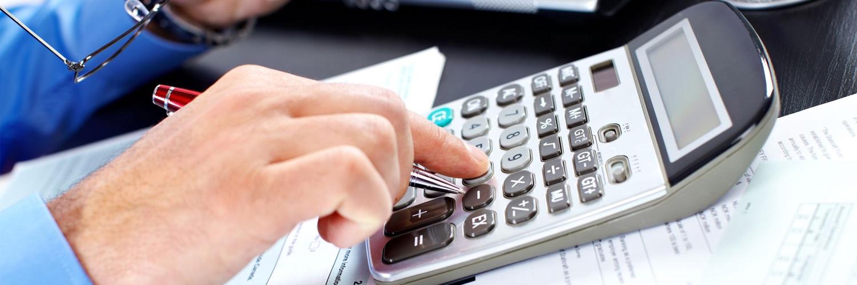 Прямые и косвенные налоги, примеры, таблица сравнений