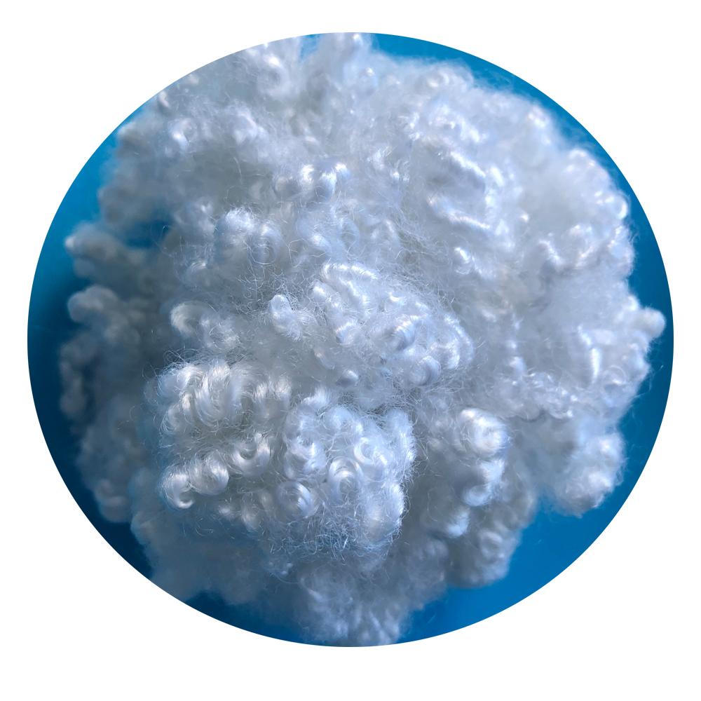 Полиэфир - что за ткань: вред, свойства, недостатки, отзывы   всё о тканях