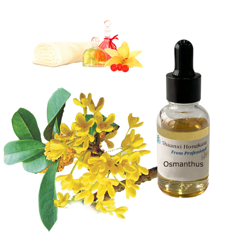Naturelle osmanthus yves rocher аромат — аромат для женщин 2015