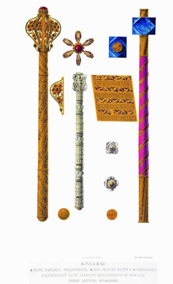 Палица, боевая дубина, древнее оружие, чем отличается от булавы, какие применялись в европе, африке, японии, океании, карпатская гэрлыга