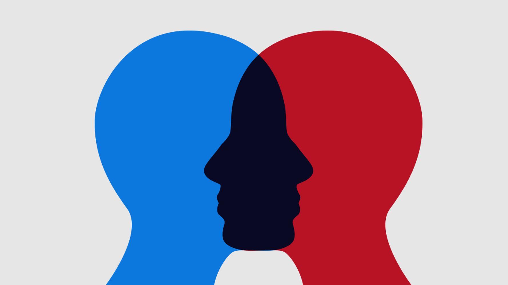 Эмпатия - уровни, диагностика, виды и развитие эмпатии