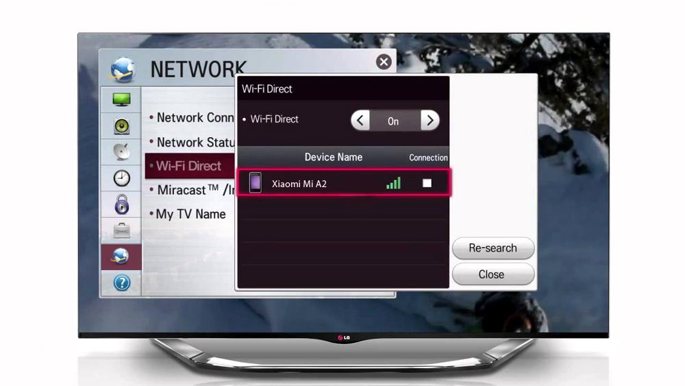 Что такое wi-fi direct и как он работает