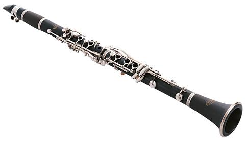 Малый кларнет
