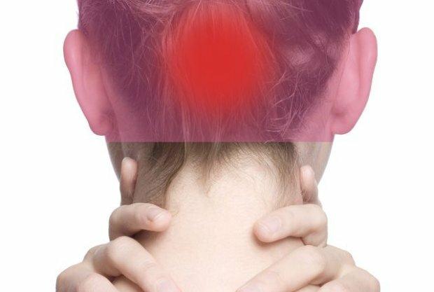В чем отличия и что это такое — мигрень без ауры и мигрень с аурой?