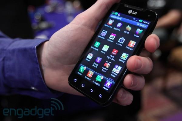 Услуга volte от мегафон: как подключить, настройки услуги