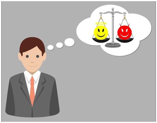 Конфликт интересов на муниципальной ( государственной) службе и его урегулирование
