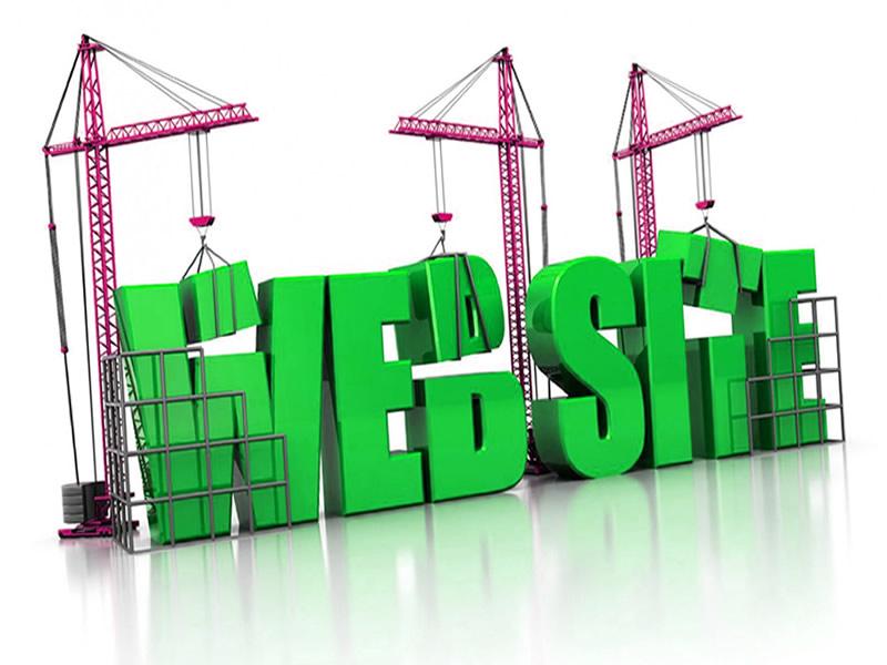 Веб-страница — википедия. что такое веб-страница