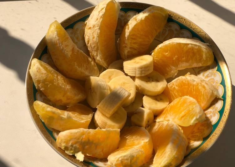 Что полезно съесть на полдник   simpleslim