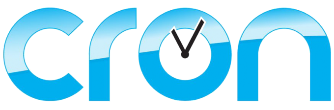 Что такое cron и как правильно его настроить? | блог компании adminvps