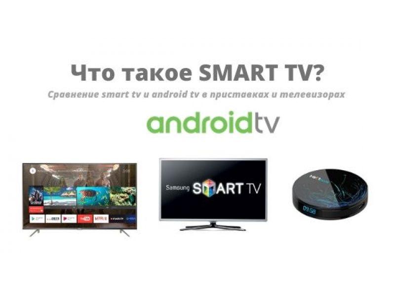 Смарт тв в телевизоре: что такое и как этим пользоваться. технологические новинки в мире cмарт-телевизоров
