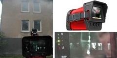 Как пользоваться тепловизором: инструкция. устройство и принцип работы тепловизора