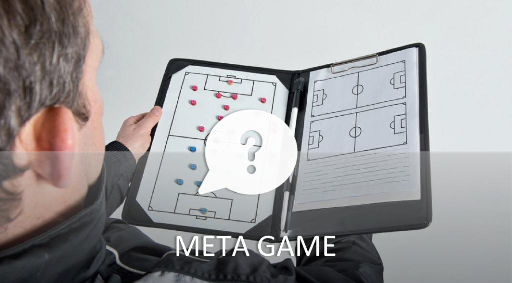 Мета-теги для сайта - что такое мета теги, какие бывают, для чего прописывать ключевые слова в мета-теги