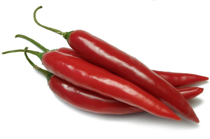 Кайенский перец: полезные свойства и противопоказания   пища это лекарство