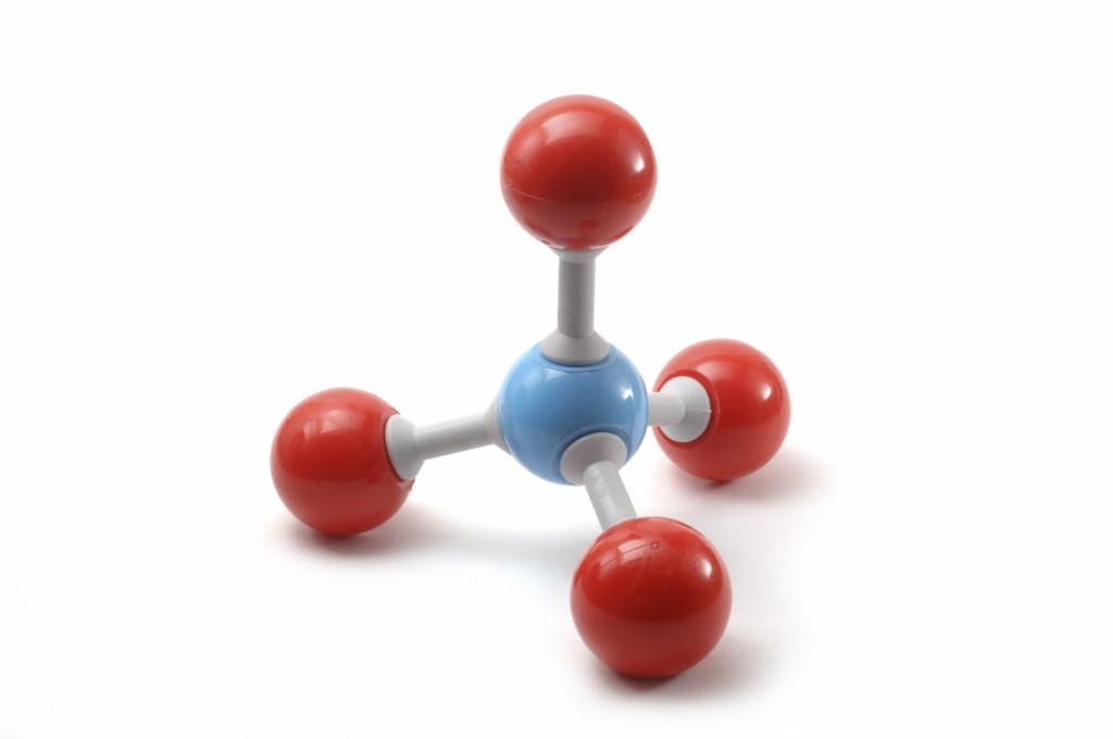Что такое метан (данабол): эффект от приема, побочки, курс! в домашних условиях или тренажерном зале