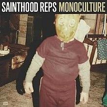 Монокультура - monoculture - qwe.wiki