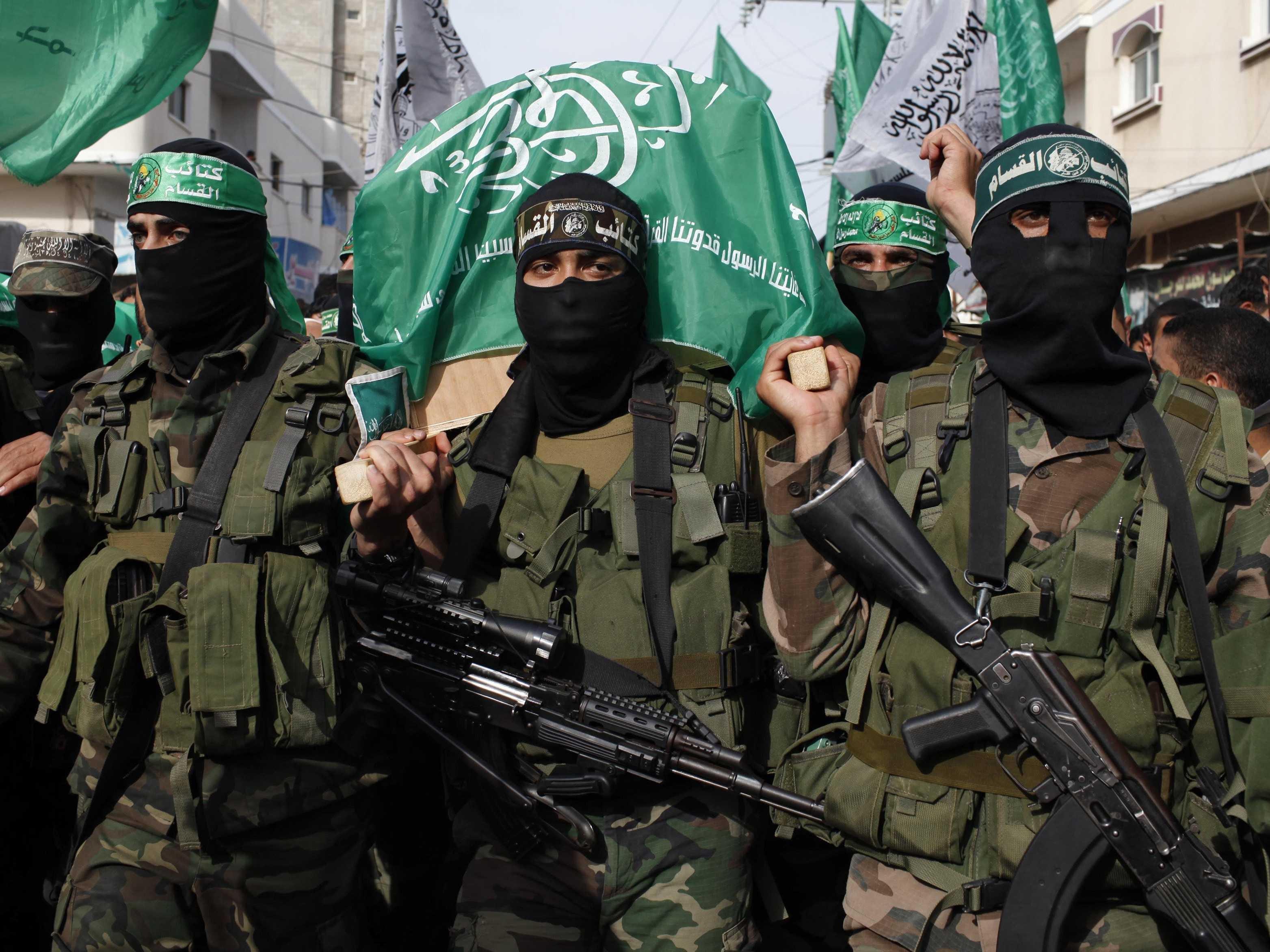 Джихад — это что такое? значение слова «джихад». что такое джихад в исламе?