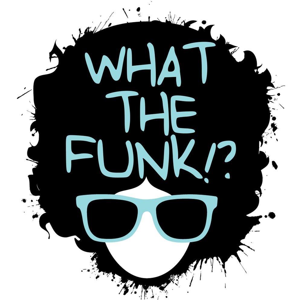 Музыка funk | last.fm
