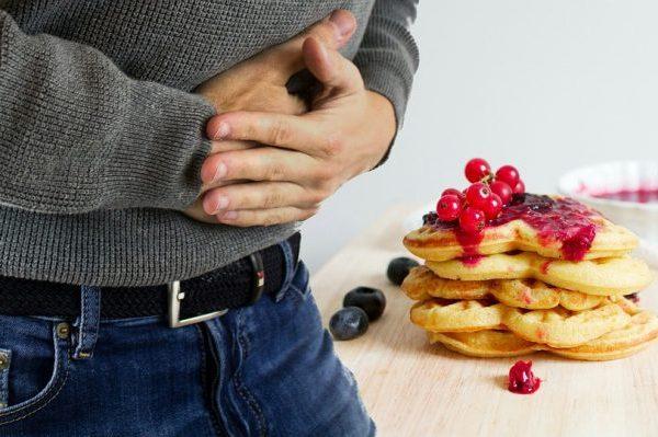 Симптомы, диагностика и лечение острого деструктивного панкреатита