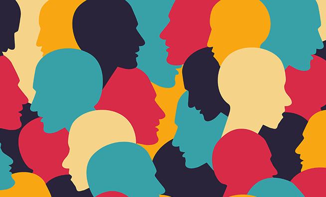 Психическое здоровье | блог старого психолога