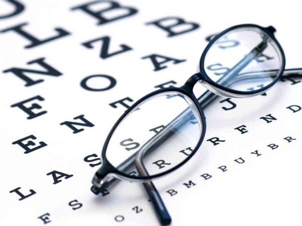 Оптика - это раздел физики, изучающий поведение и свойства света. оптические приборы