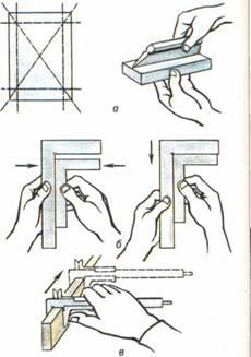 Опиливание металла. ручная обработка металла. слесарное дело