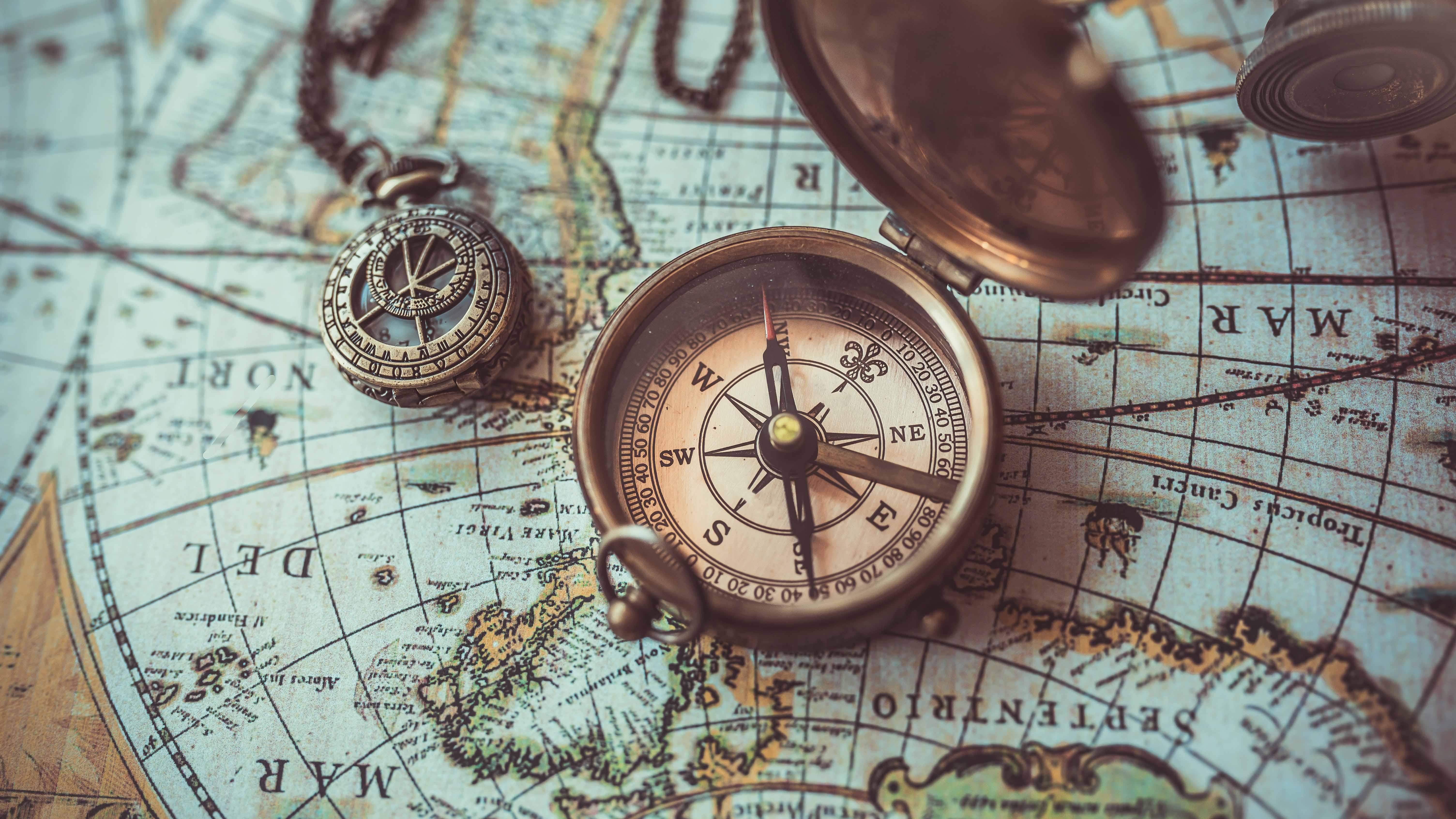 Удобная навигация по сайту - что это и как сделать: 10 советов   im