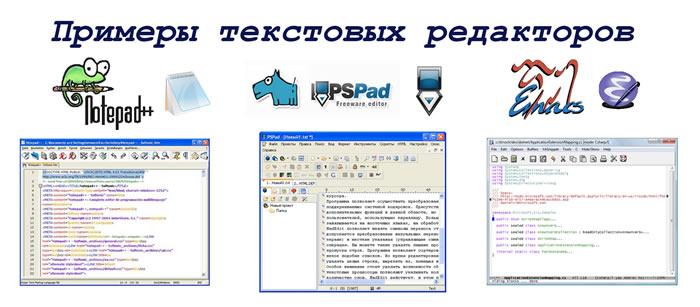 Урок 3: структура, виды и типы текста - 100urokov.ru