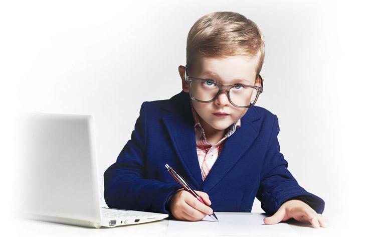 Как правильно написать специализацию в резюме?