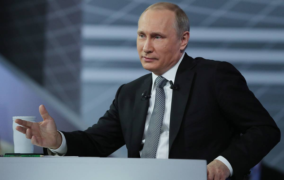 Кто такой роман путин? племянник президента путина пошел в политику