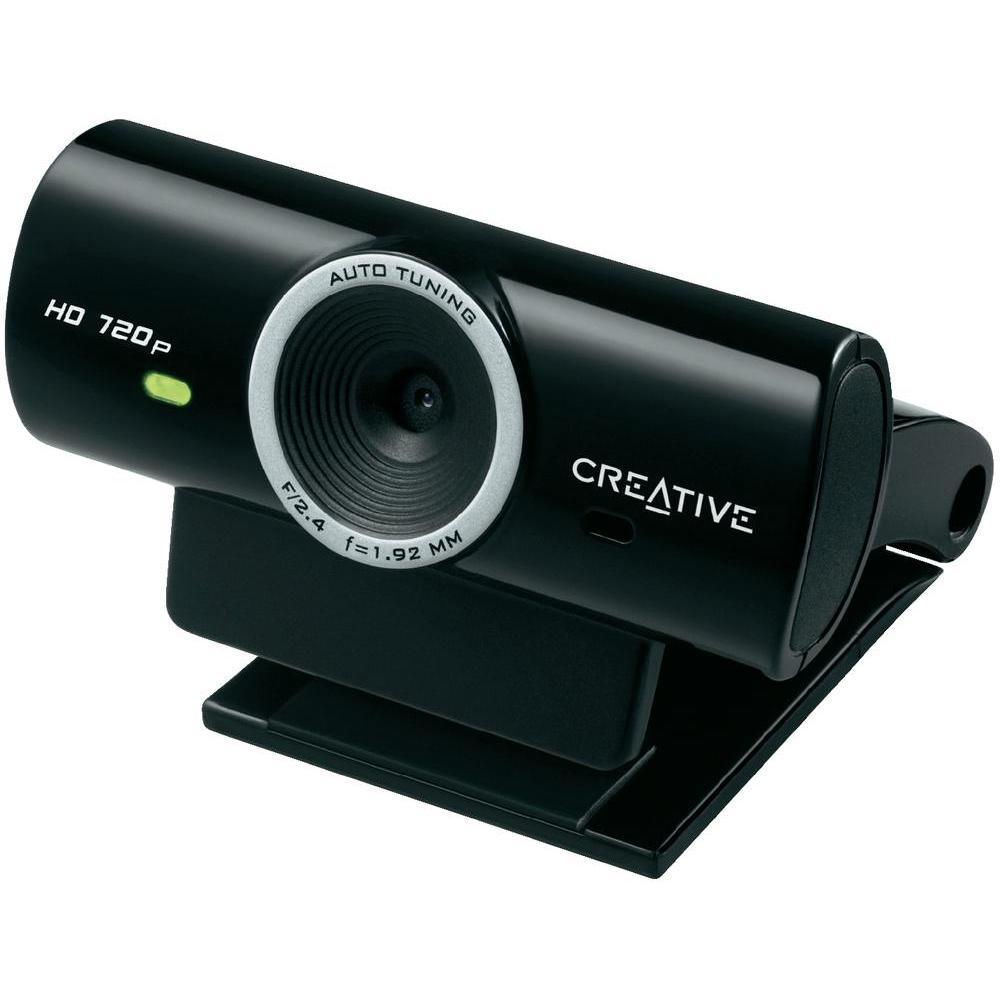 Что такое и как работает ip камера
