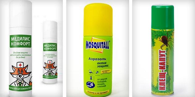 Что такое крем репеллент. репелленты и их применение. не лучшие репелленты на натуральной основе — эфирных маслах