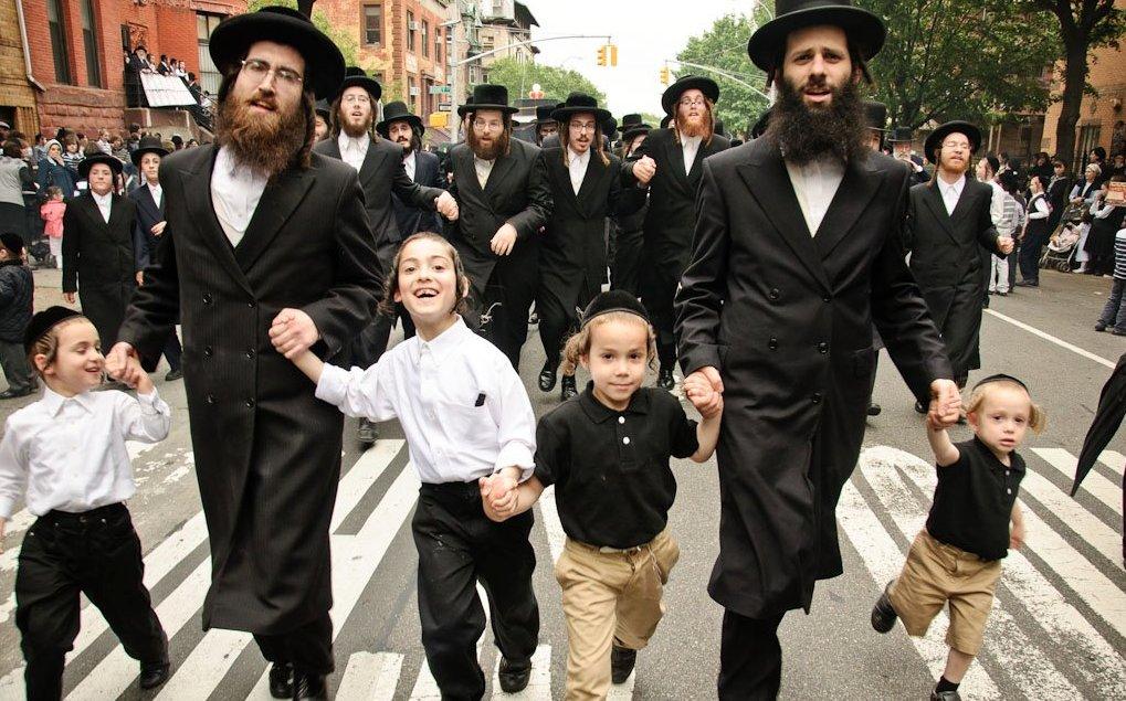 """Что значит """"шалом""""? традиционное еврейское приветствие. как ответить на слово """"шалом"""" - gkd.ru"""