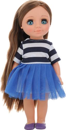 Куклы реборны - что такое?