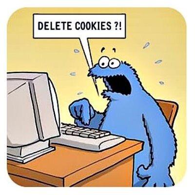 Что такое куки, какая от них польза или вред и как почистить cookie в браузерах: опера, яндекс, хром, мозила